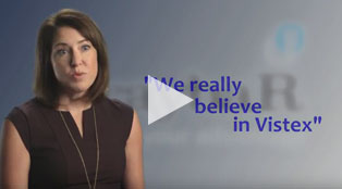 Learn the many benefits that Graybar experienced implementing Vistex