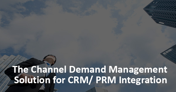 How Do You Know if You Need a PRM System?