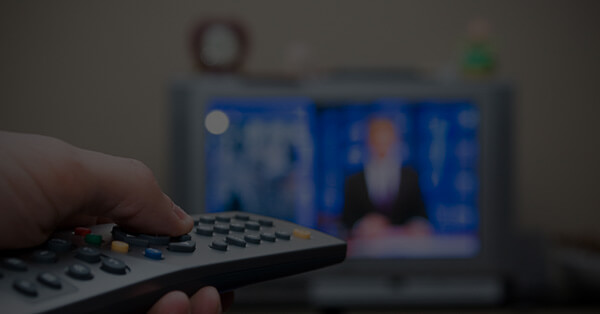 Media Maestro is the leading rights management and royalty calculation solution for broadcast and digital platforms.