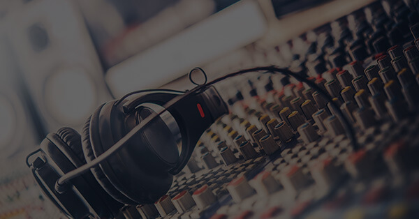 Music Maestro is the complete royalty administration solution for music publishers