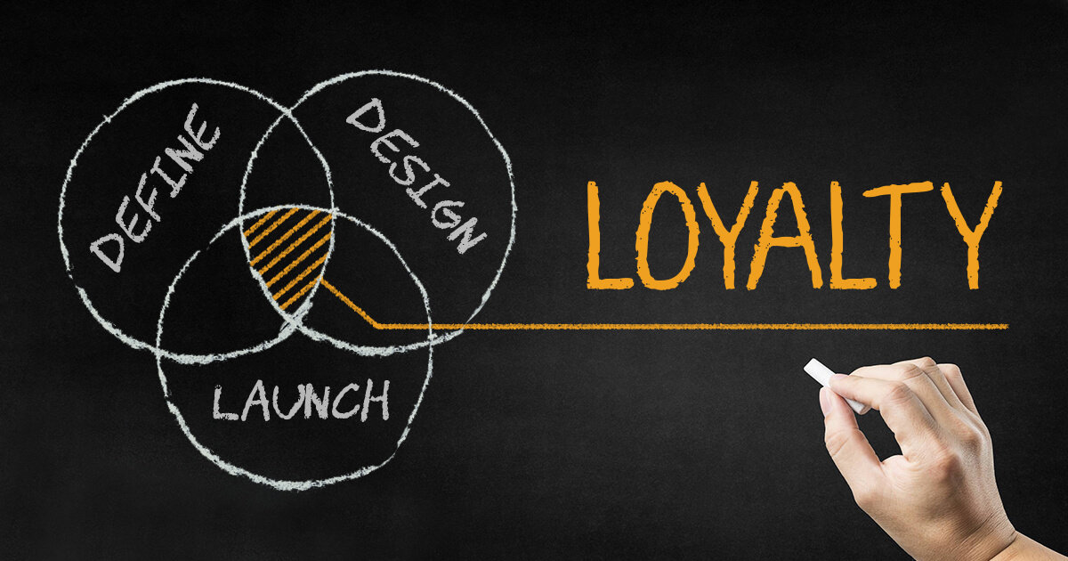 Loyalty Program Strategies: Define, Design, Launch