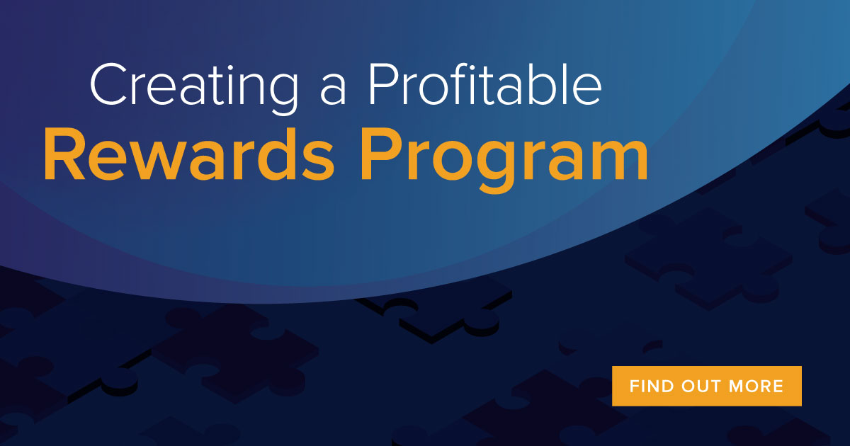 Creating a profitable rewards program featured image