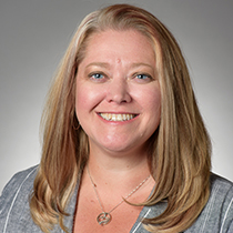 Jennifer Gross - Marketing Manager for ChannelConduit at Vistex