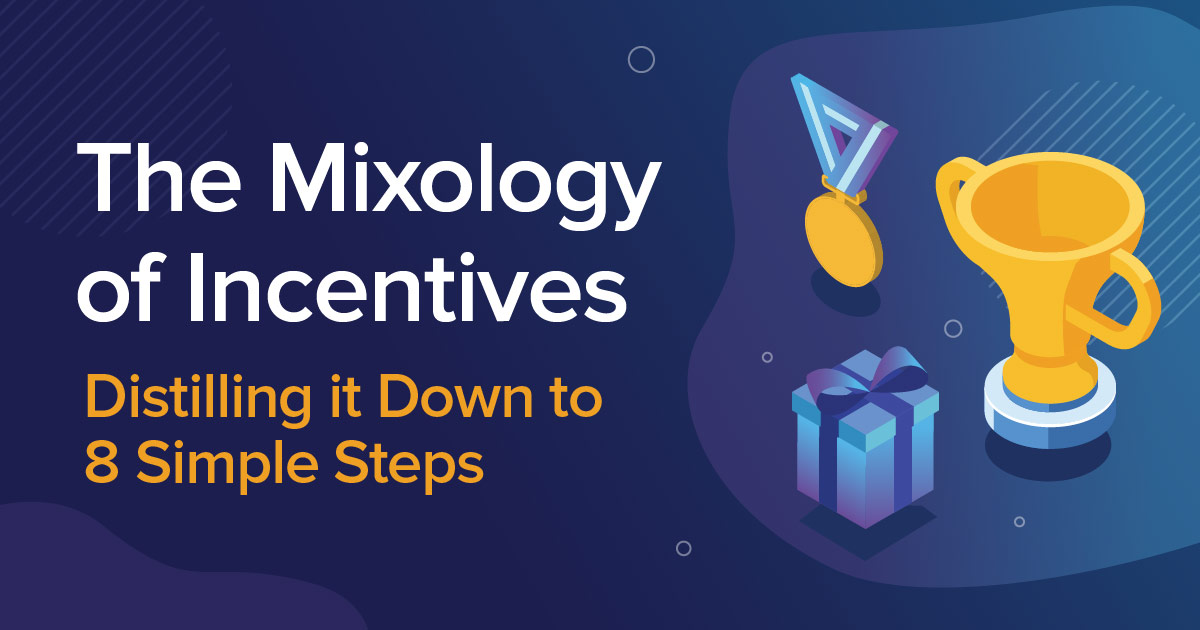 Mixology Infographic Feature Image