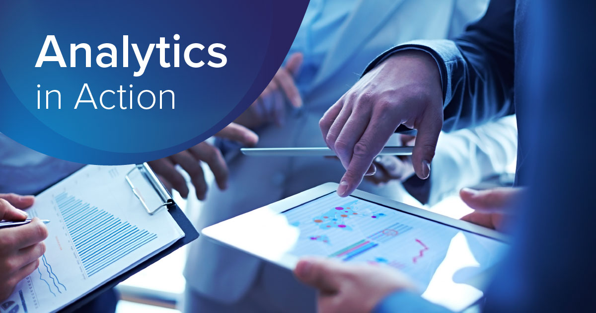 Channel Analytics CaseStudy Feature Image