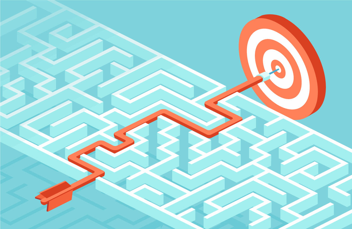 Overcome pricing strategy obstacles