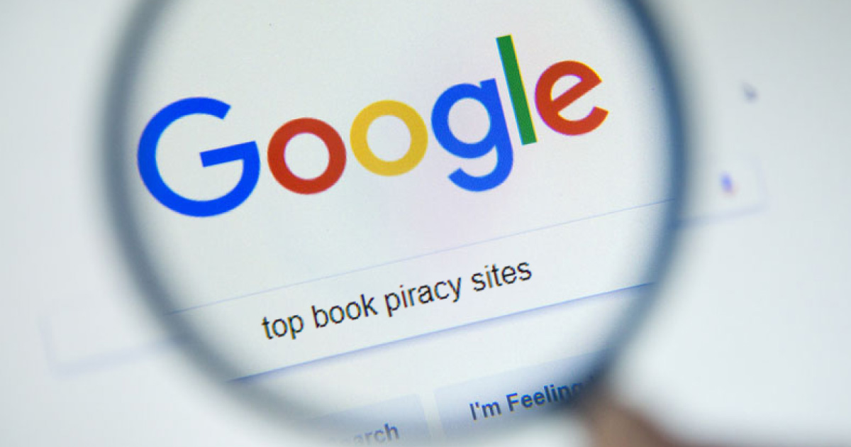 Lost Royalties from Book Piracy: Should Authors Fight Back