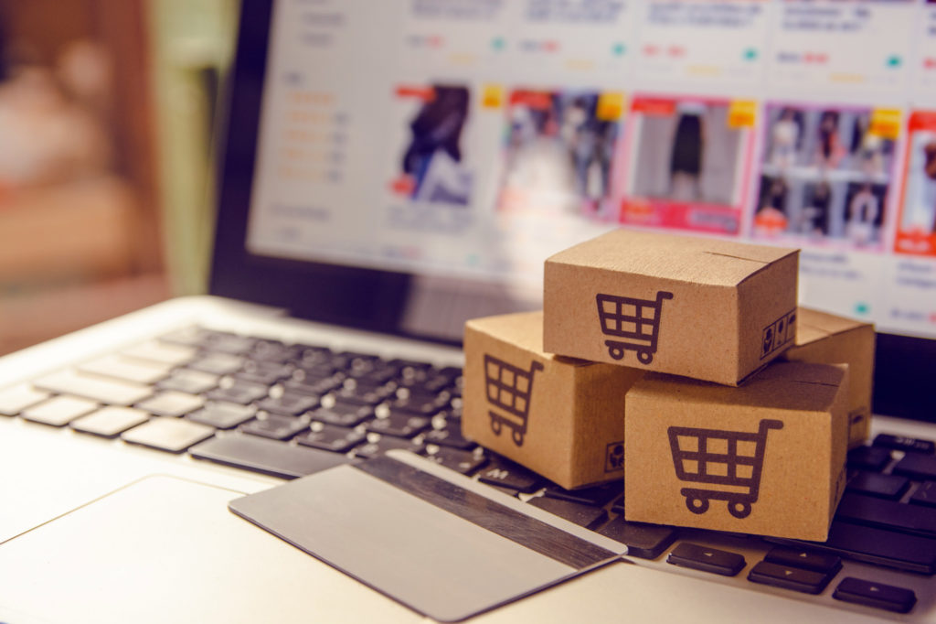 6 Direct to Consumer Trends for 2021, Part 1