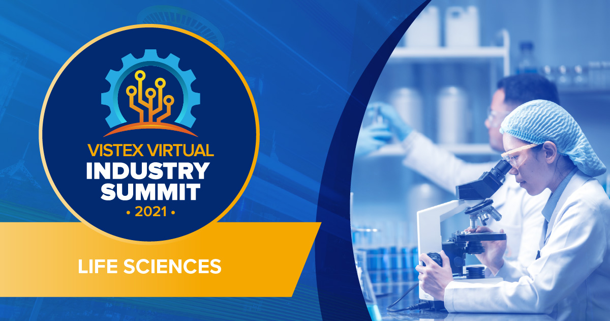 Life Sciences Summit