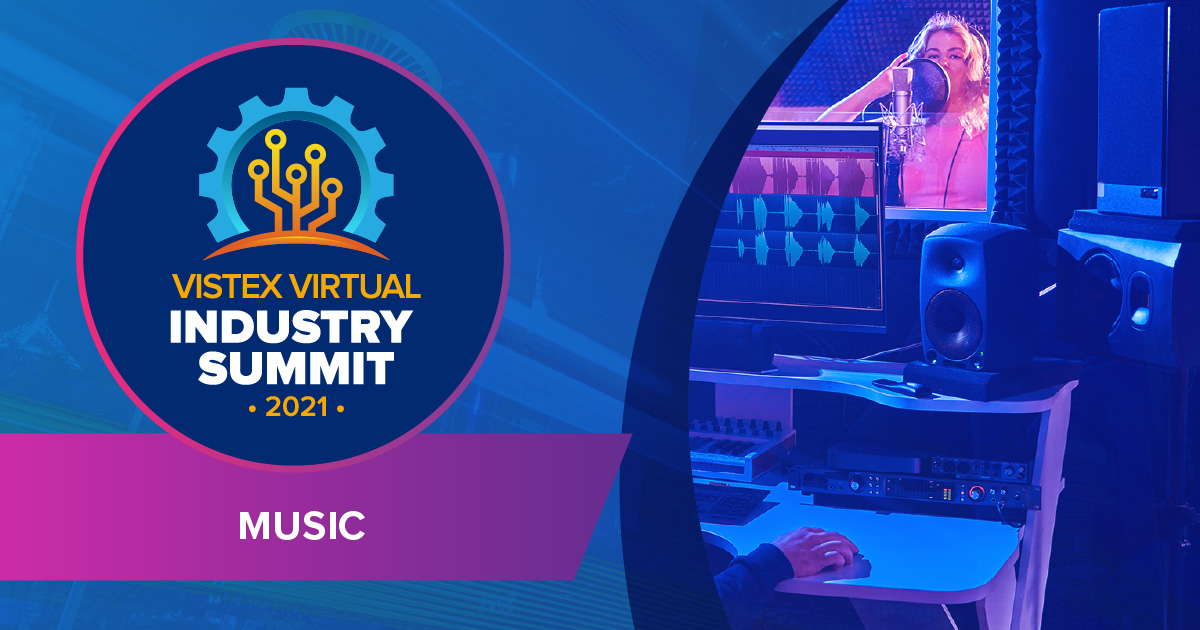 Music Summit