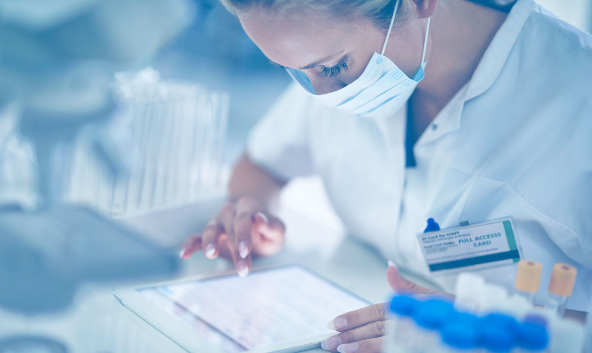 Life Sciences Pricing Strategy