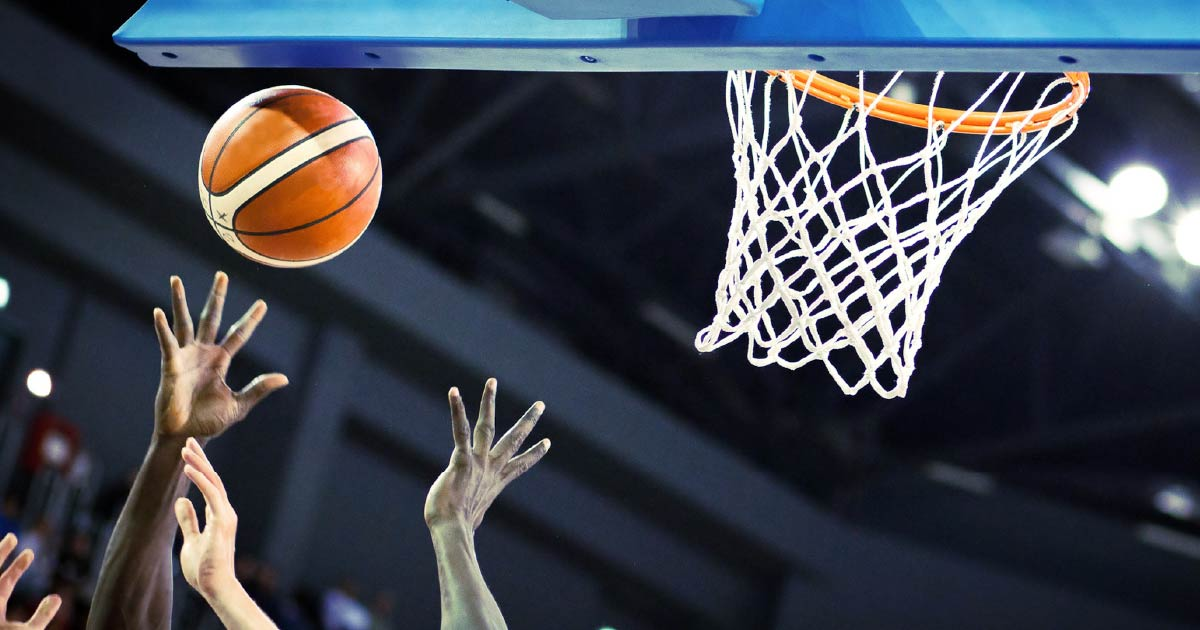 How college basketball players can start earning with new NIL licensing.